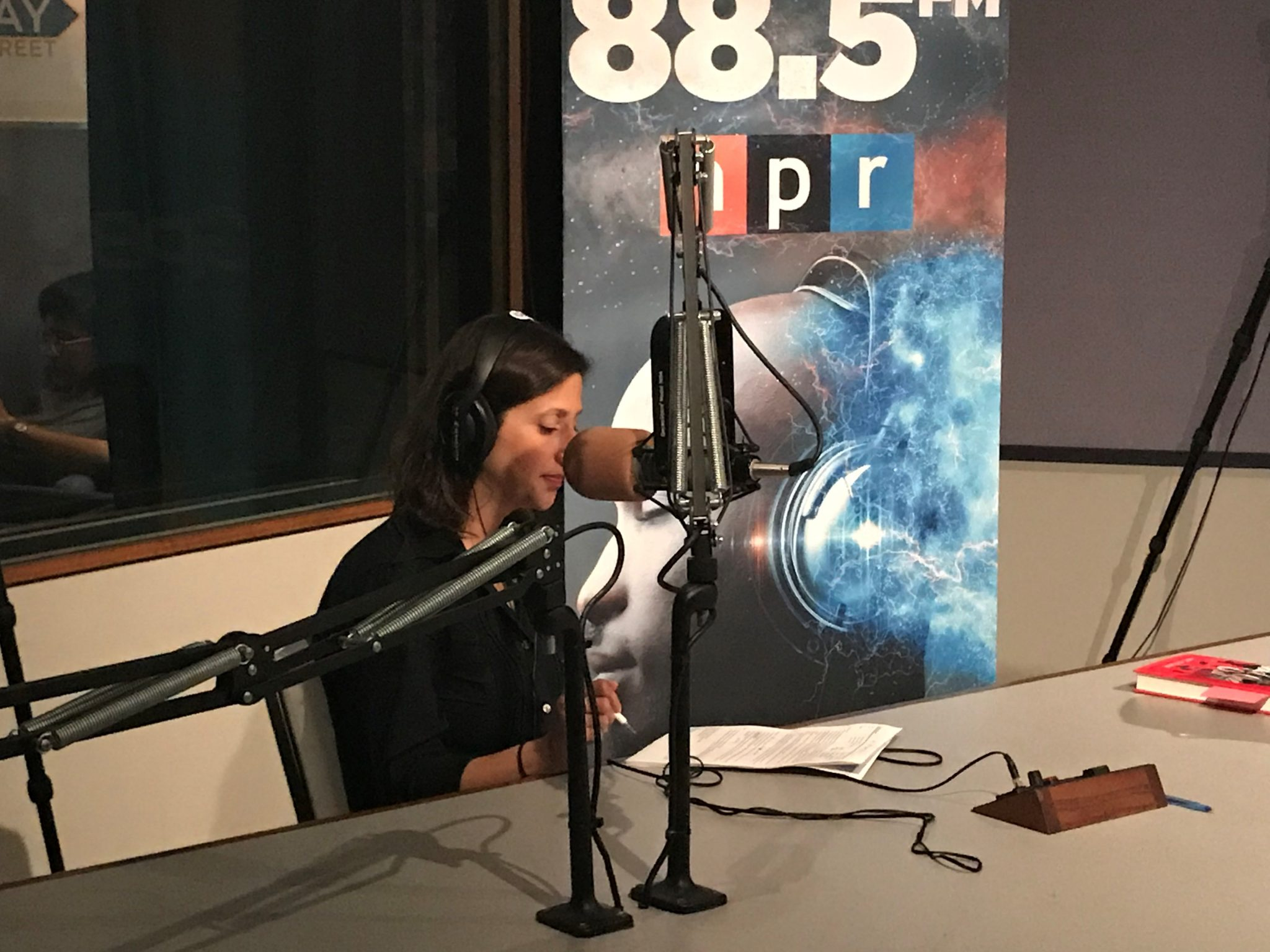 New Podcast Spotlights Barriers to Health Care for Georgia's Children