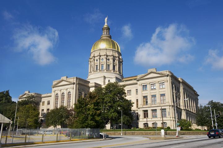 Legislative Update 02.22.21