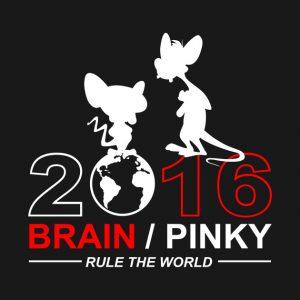 BRAIN-PINKY-2016