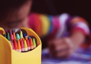 crayons-and-coloring-_-prek-week-min-2